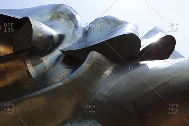 Seattle, WA