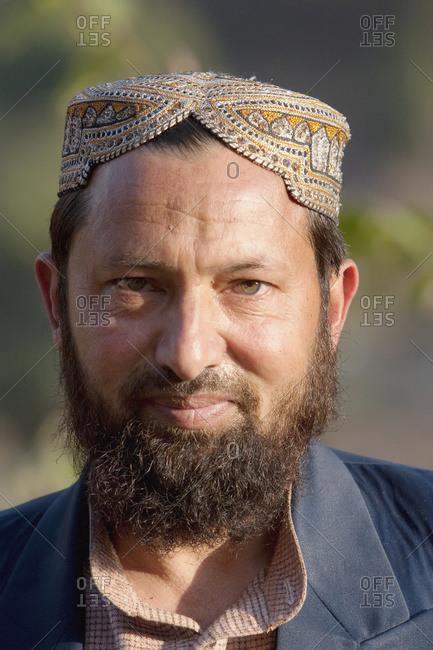 January 0, 1900: Man, Jhelum Valley, Azad Kashmir, Pakistan