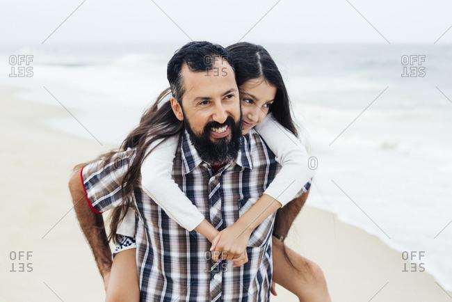 Shelley martinez porn video fetish