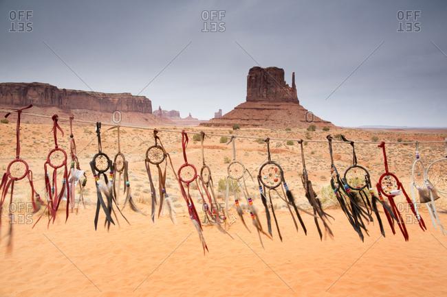 native american culture stock photos - OFFSET