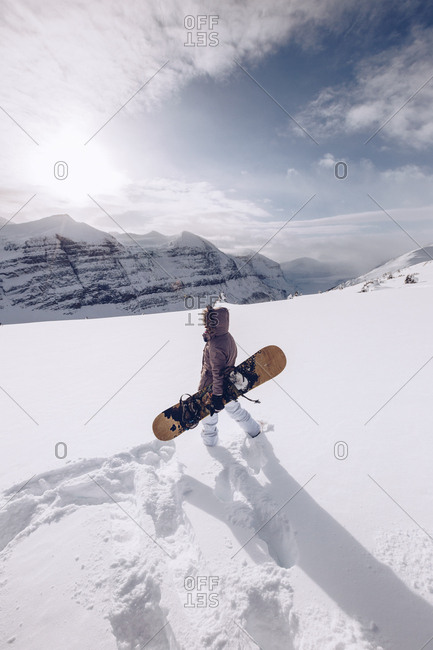 x Snowboard Jump Extreme Descent Village wallpaper and
