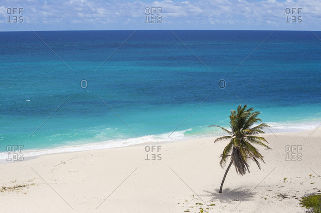 Foul Bay, Barbados, West Indies, Caribbean, Central America