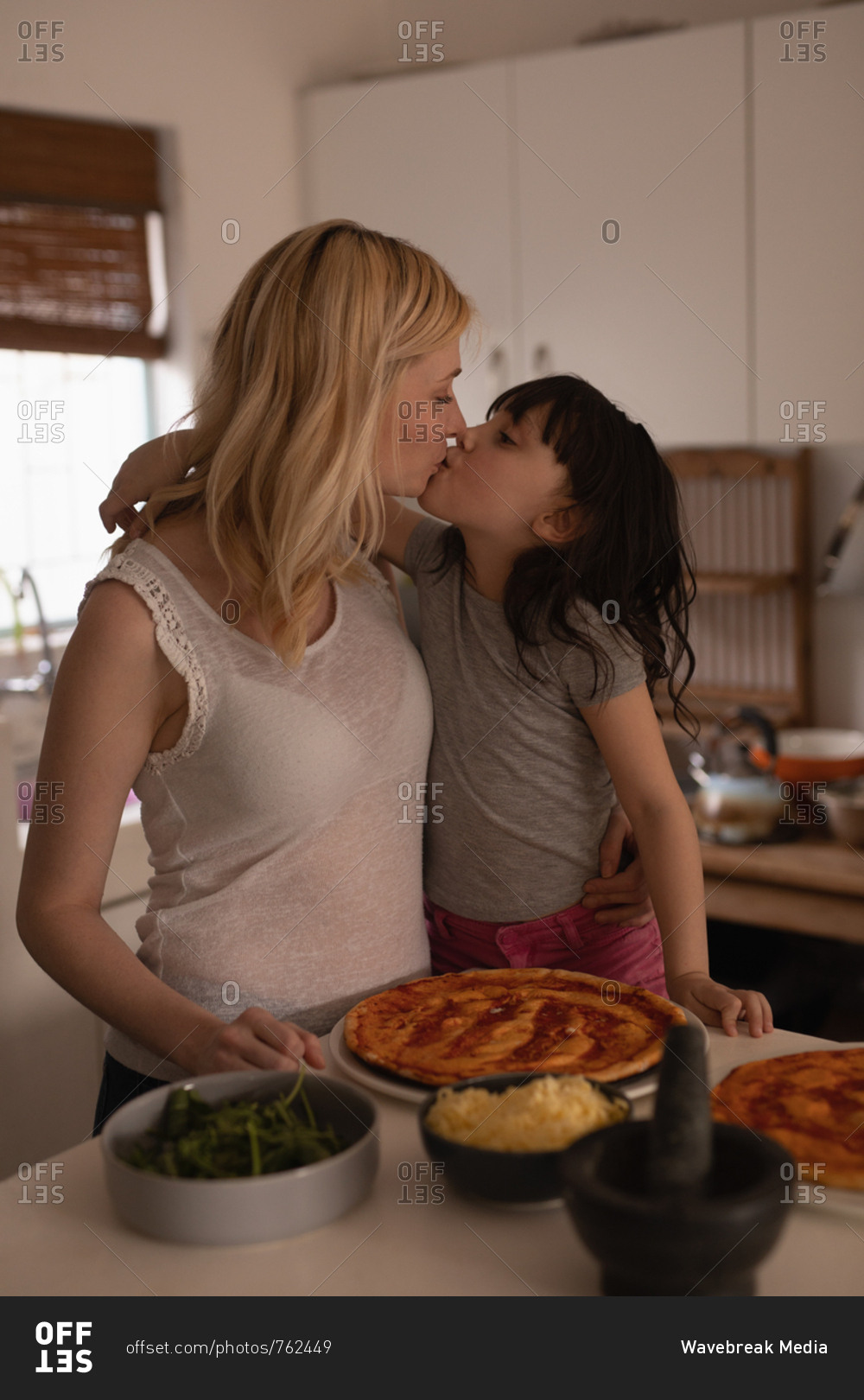 Lesbian Parents Stock Photos And Images