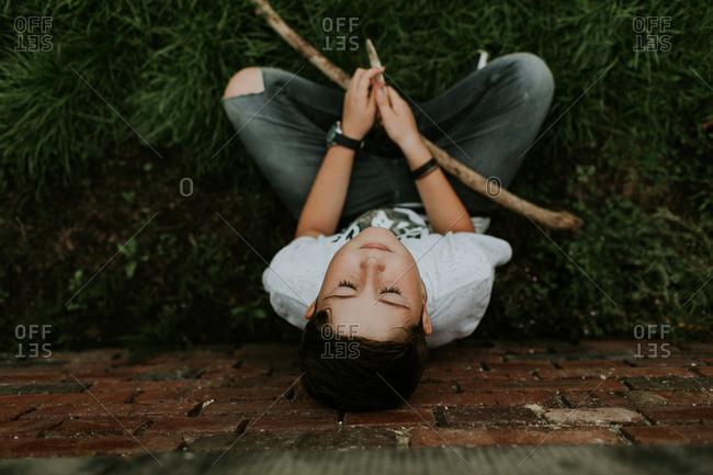 Teens Psychology Stock Photos Offset