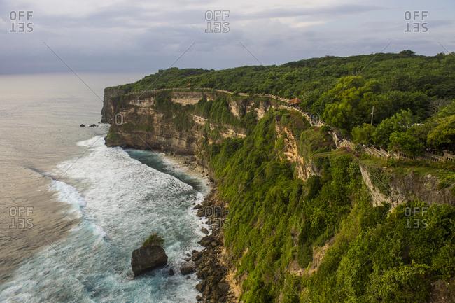 Indonesia- Bali-