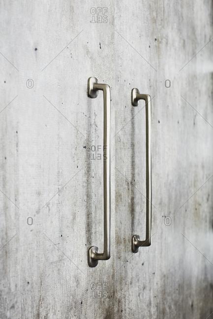 Cabinet Door Stock Photos Offset