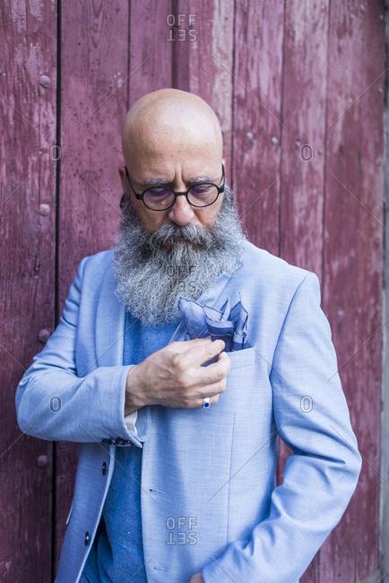 2d17f924fc17 urban men fashion stock photos - OFFSET
