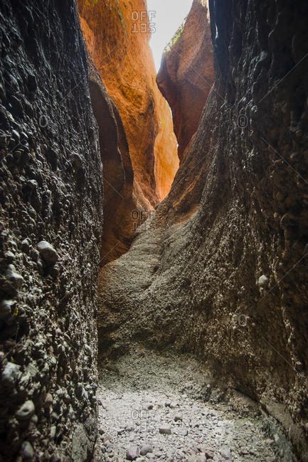 Bungle Bungles National Park- Western Australia- Australia