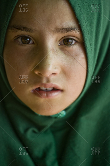 muslim kid stock photos offset muslim kid stock photos offset