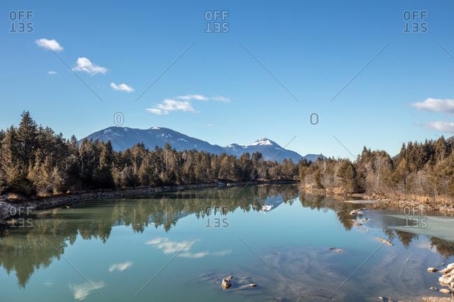 Austria- Carinthia-