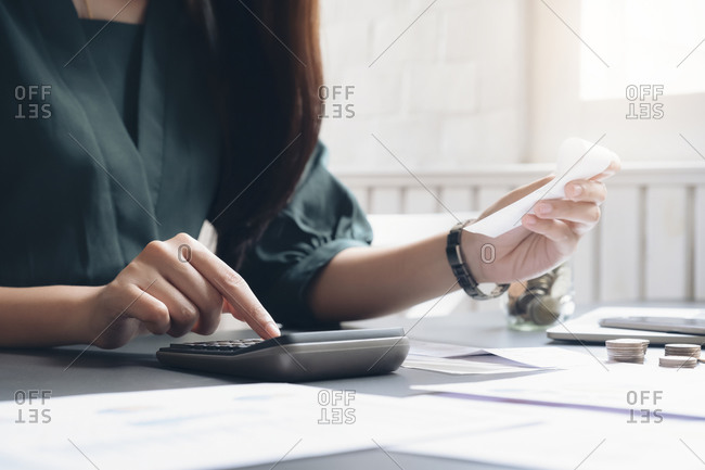 Using online connect technology for business