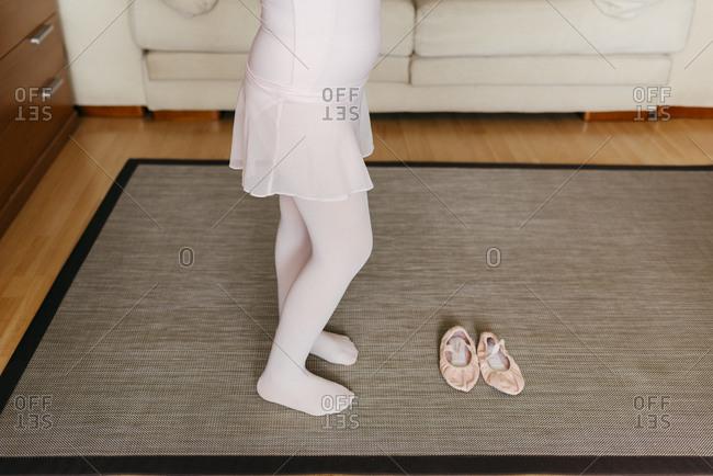 Teen feet pantyhose Dear Prudence: