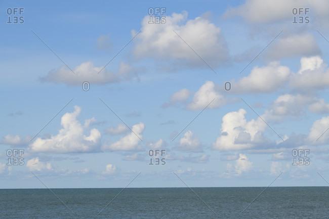 North sea, Kitzmiller, national park thy, north sea, north Jutland, Denmark