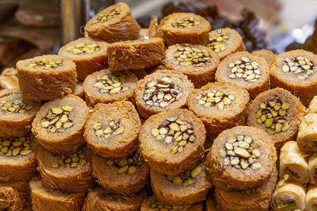 Misir carsisi, egyptian bazaar, egypt bazaar, spices bazaar, istanbul