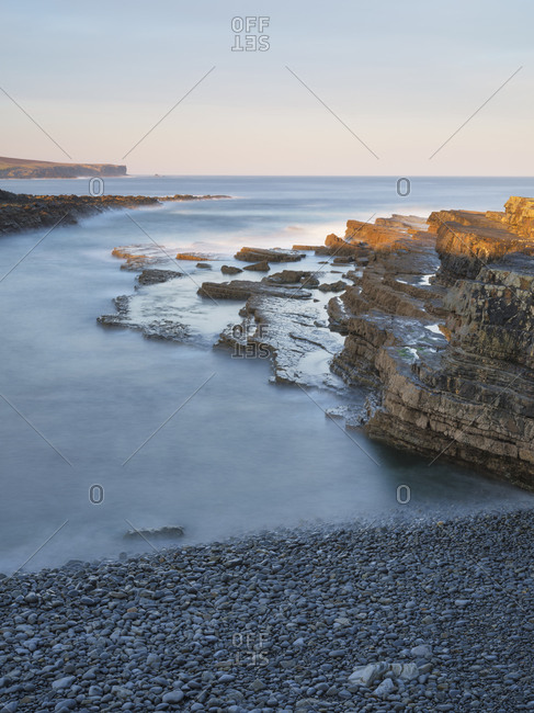 Ross, County Clare, Munster, Republic of Ireland, Europe