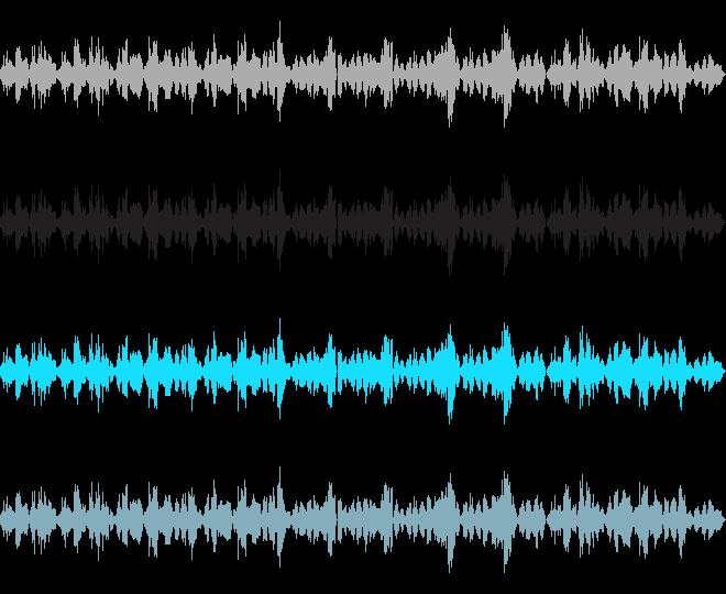 Mozart - Sonata No. 10, K. 330 - Andante Cantabile