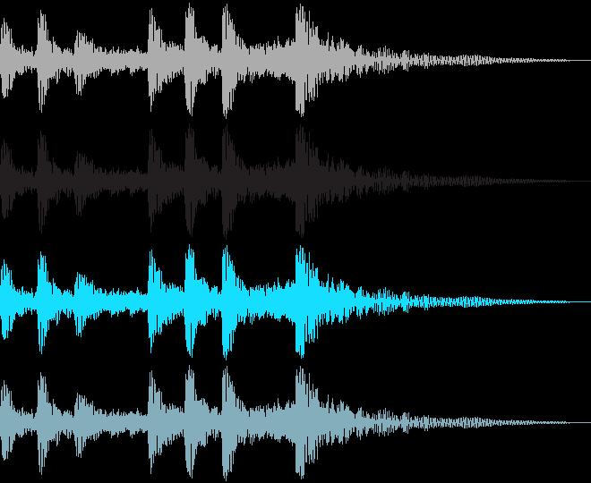 Code - Electronic Logo