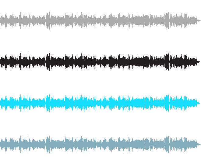 Mozart - Sonata No. 12, K. 332 - Adagio