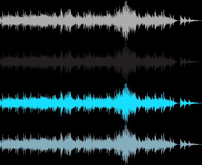 Chopin - Prelude Op. 28, No. 4 in E Minor