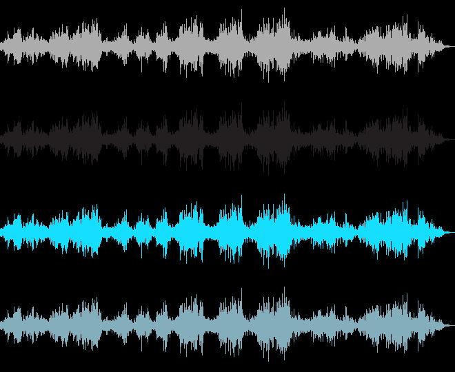 Chopin - Nocturne Op. 9, No. 1 in B-Flat Minor
