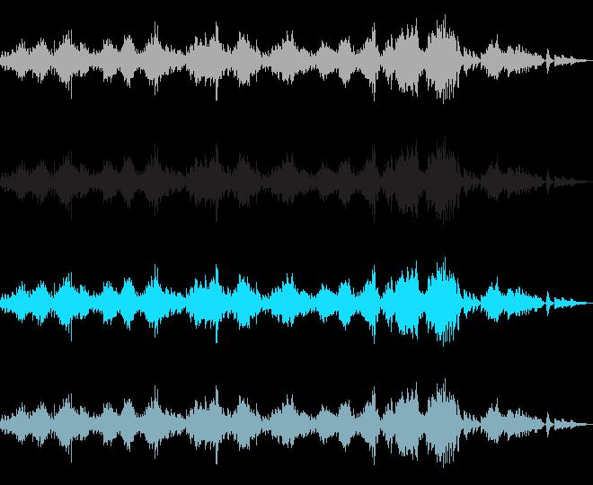 Elgar - Salut D'Amour, Op. 12