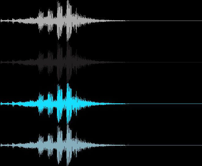 Creator - Electronic Logo