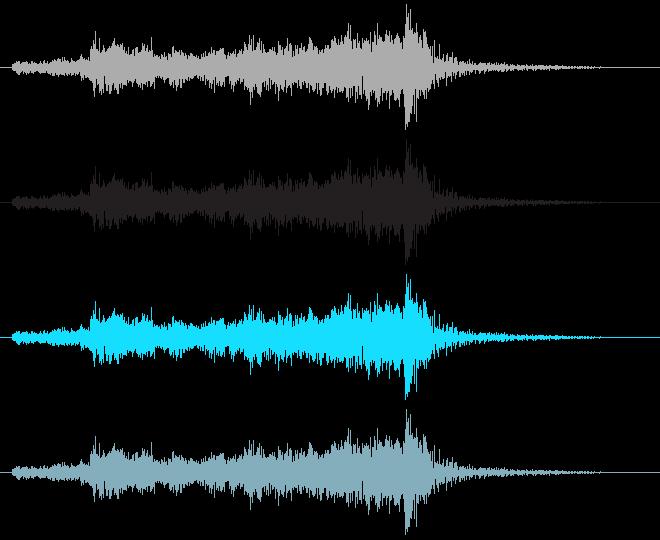 Elite - Orchestral Logo