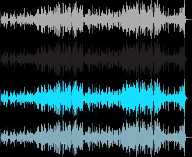 RomCom Groove