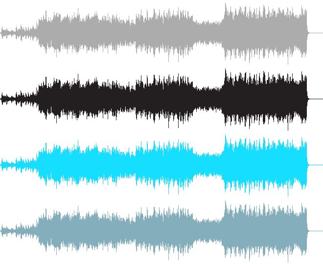 Auld Lang Syne (Orchestral)