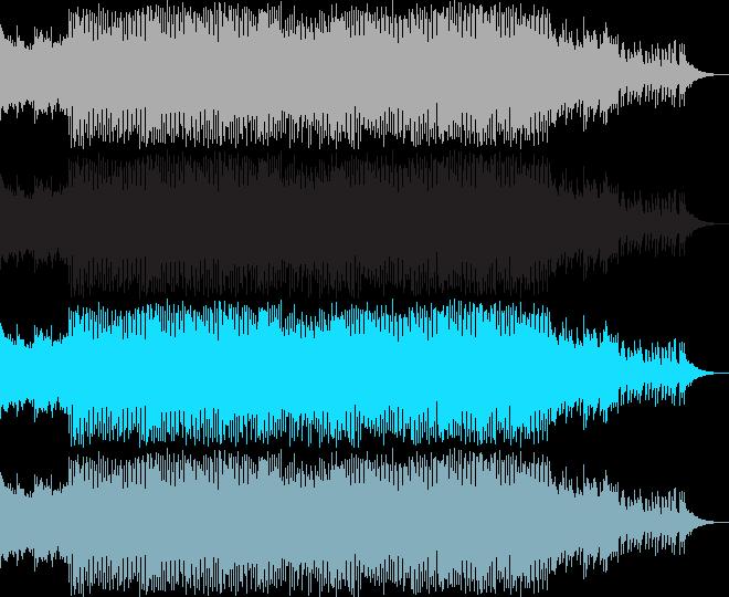 Tech Tune