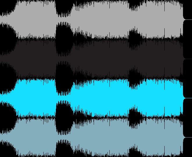 Floating Chords