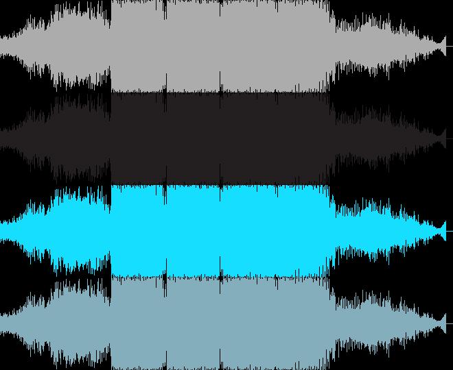 Cyberline