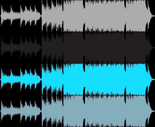 Pulse Reaction