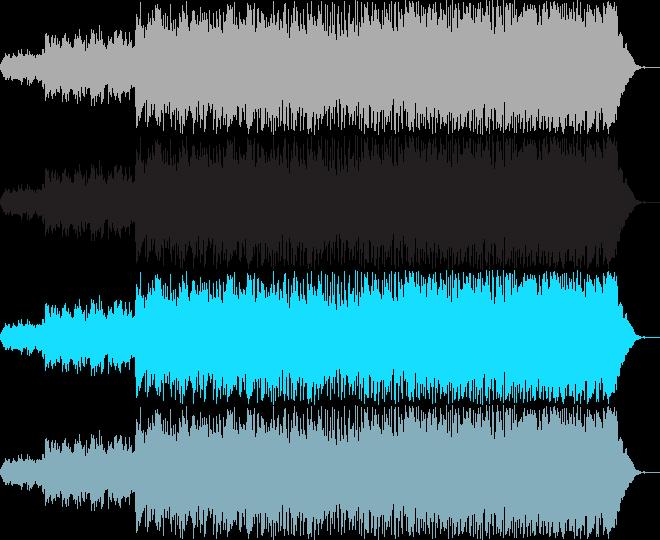 Motion Stream