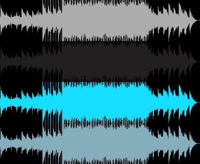 Ambient Fluid