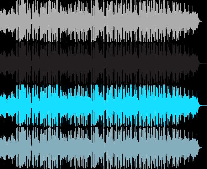 Aurora Anthem