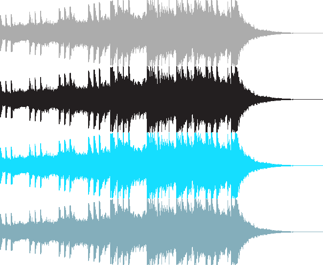 Atmospheric Logo