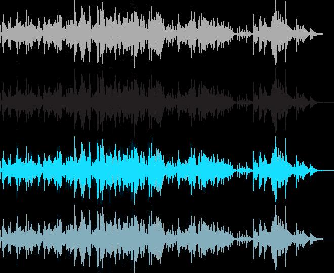Chopin - Raindrops (Solo Piano Arrangement)