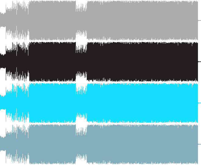 Mass Surveillance_Alternative Mix