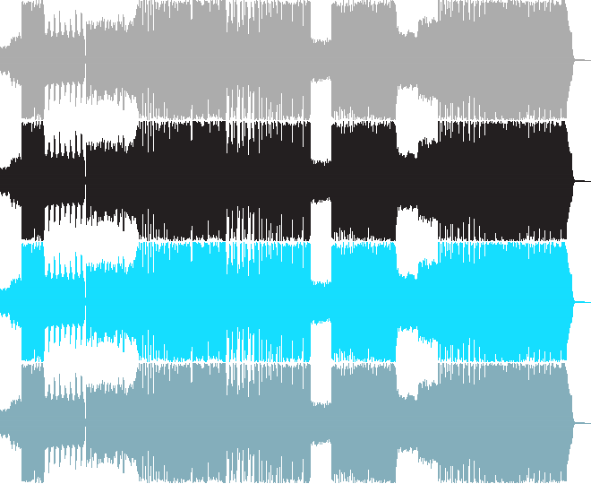 Single File (Instrumental)