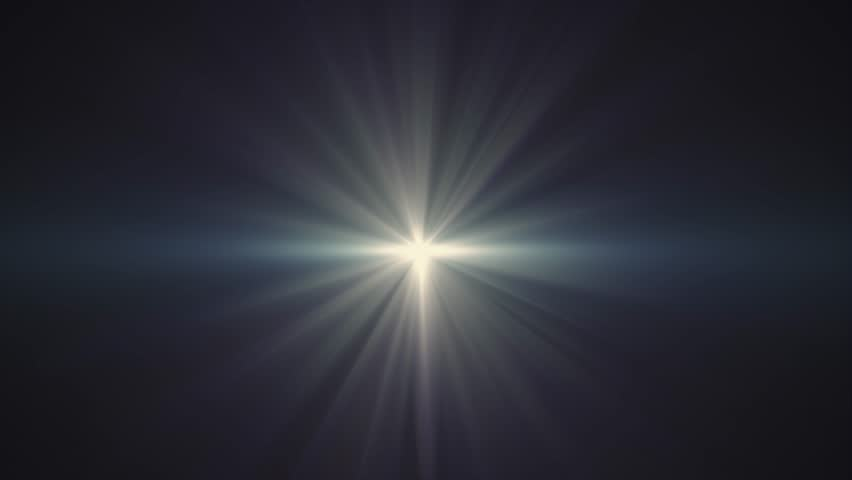 Diagonal moving lights optical lens flares shiny animation art background loop new quality natural lighting lamp rays effect dynamic colorful bright video footage   Shutterstock HD Video #1006629997