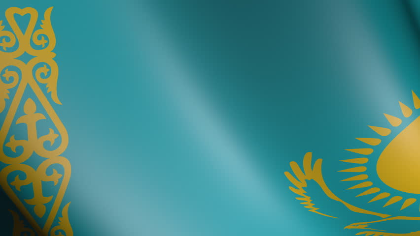 изделие актуально картинки флаг казахстана узорами спб сулили мне