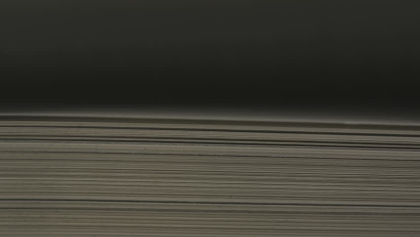 Close up shot of a book pages flipping | Shutterstock HD Video #1006836433