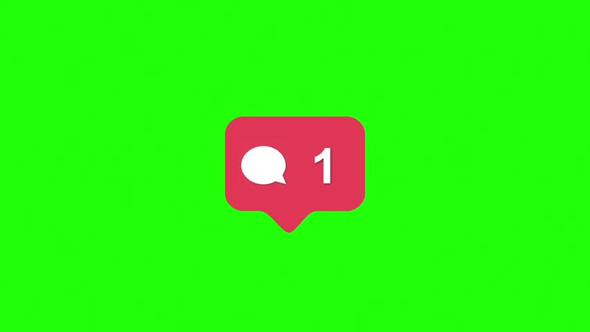 instagram red icon comments counter stock footage video 100 royalty free 1006852045 shutterstock instagram red icon comments counter stock footage video 100 royalty free 1006852045 shutterstock