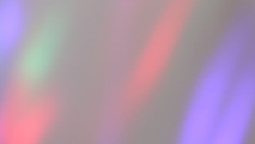 Color bokeh in pastel colors on light background, full frame. Seamless footage. #1006961560