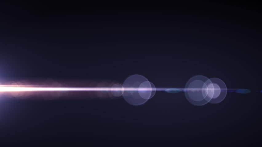 Vertical side moving lights optical lens flares shiny animation art background - new quality natural lighting lamp rays effect dynamic colorful bright video footage | Shutterstock HD Video #1007073589