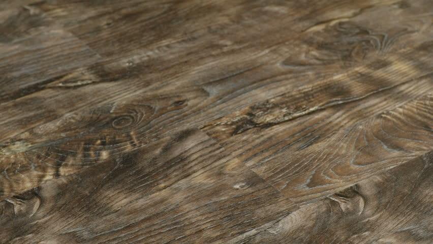 Laminate Flooring In 4k Resolution, Laminate Wood Flooring Panels