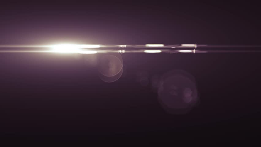 Explosion flash transition overlay lights optical lens flares shiny animation seamless loop art background new quality natural lighting lamp rays effect dynamic colorful bright video footage | Shutterstock HD Video #1007105200