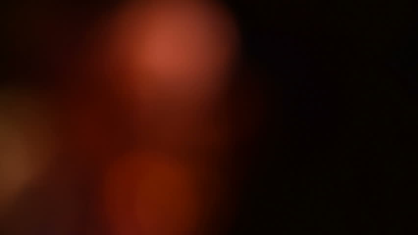 Abstract Light Leaks overlay | Shutterstock HD Video #1007280676