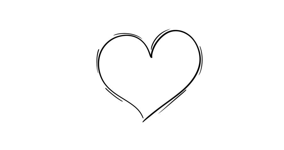 Heart Doodle Animation Stock Footage Video 100 Royalty Free 1007366755 Shutterstock You found 37 heart doodle video effects & stock videos from $10. heart doodle animation stock footage video 100 royalty free 1007366755 shutterstock